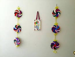 wall hanging ideas flower wall hanging simple craft ideas in wall hanging ideas wall hanging decoration wall hanging