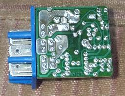volvo adventures how to fix a fuel pump relay relay board fuelpumprelayboard2 jpg 40005 bytes