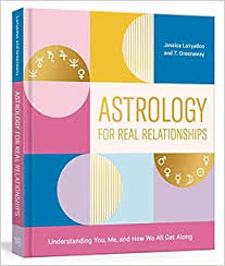 Amazon Book Pre Order Chart Astrology For Real Relationships Understanding You Me And