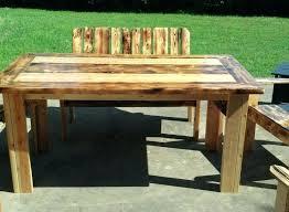 rustic porch furniture wooden garden chairs large size of garden furniture used garden bench rustic garden