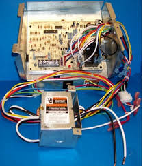 com heating and air conditioning parts furnace com heating and air conditioning parts furnace parts heating parts
