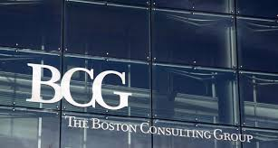 Boston Consulting Group Boston Consulting Group Questions Blockchain For Commodities