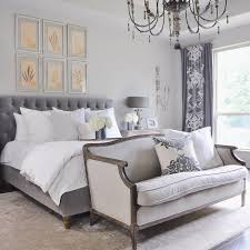 decor ideas bedroom. Delightful Master Bedroom Decor 4 Gold Designs Gray And White With Elegant Look Large Chandelier Architecture Ideas