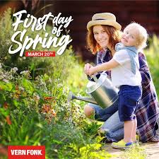 Our kent car insurance will give you the protection you need at a price that works best for you. Vern Fonk 3225 Alderwood Mall Blvd Ste D Lynnwood Wa 2021