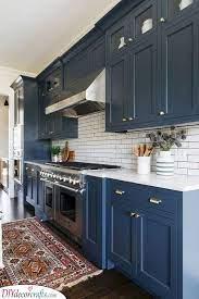 Ideas For Your Kitchen Create Your Dream Kitchen Diy Deco Crafts Home Decor Diy Gift Diy Craft Ideas Diy Ideen Deko Ideen