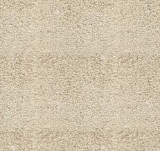 carpet pattern texture. Background Of Carpet Material Pattern Texture Flooring Stock Photo - 78810089