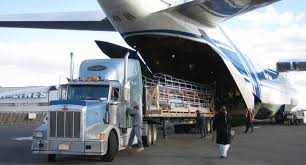 Image result for courier freight