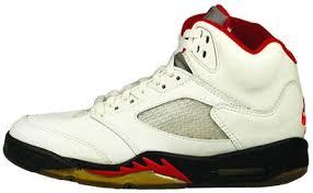 all jordan shoes 1 28. air jordan 5 original white black fire red,cheap jordans shoes,jordan sneakers online,famous brand all shoes 1 28 a