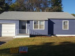 Warrensburg Mo For Sale By Owner Fsbo 10 Homes Zillow