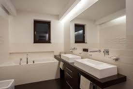 cool recessed lighting. Cool Recessed Lighting In Bathroom