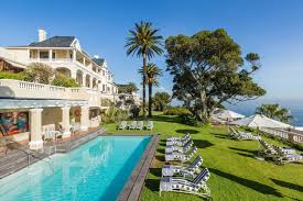 ellerman house cape town smith hotels