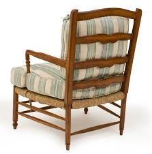 antique ladderback chairs for your furniture ideas traditional wooden ladderback chairs with green and white
