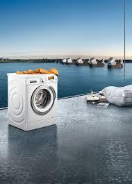 kitchen laundry appliances mixer