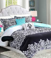 nursery beddings teal purple and gray bedding as well as teal and