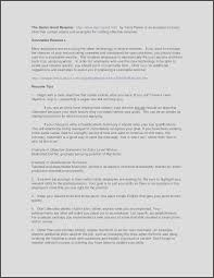 Mba Application Resume Sample Inspirational 8 Ken Coleman Resume