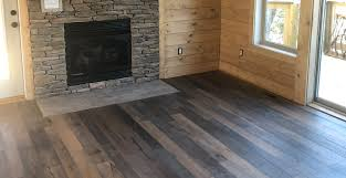 french oak engineered hardwood by palmetto road from their riviera collection color monaco