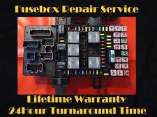 ford expedition fuse box 2003 2006 ford expedition fuse box fuel pump relay repair service fits ford