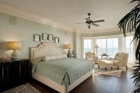 cream bedroom furniture. Cream Bedroom Furniture Ideas Photo - 9 I