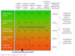 essay about alternative energy companies
