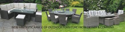 Full Size of Garden Furniture:plastic Garden Furniture The Range Outside  Benches Ski Chair Snow ...