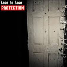 <b>Protection</b> (<b>Face</b> to <b>Face</b> album) - Wikipedia
