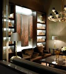 italy furniture brands. #Donghia Milan 2011 | Armchair Italy Furniture Brands Luxury  Brands\u2026 Italy A