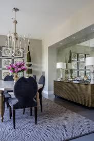 home design houston. Amherst-066 Home Design Houston