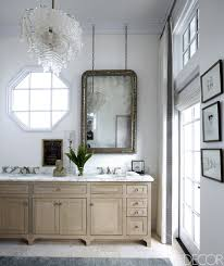 50 bathroom lighting ideas for every style modern light fixtures for bathrooms