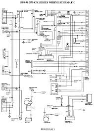 305 tbi engine diagram truck wiring diagrams on gm wiring harness 305 tbi engine diagram truck wiring diagrams on gm wiring harness diagram kc home improvement cast members