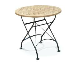 qualified outdoor patio bistro table w13808 patio bistro table and chairs bistro patio table and chairs