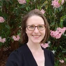 Dr. Heather Fulton (@drheatherfulton)   Twitter