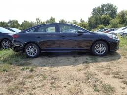 2018 hyundai lease. unique lease new 2018 hyundai sonata se sedan for salelease elgin illinois with hyundai lease