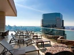 apartments for rent near wall street new york. apartments for rent near wall street new york e