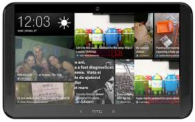 htc tablet. htc one tablet: would you buy it? htc tablet