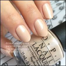 Opi Gel Color Chart 2016 Opi Washington Dc 2016 Swatches Review And Comparisons