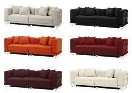 tylosand sofa bed from ikea ikea sofa