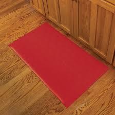 enchanting ideas kitchen slice rugs design kitchen slice rugs mats home design ideas