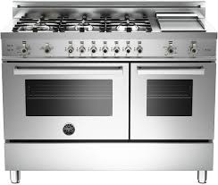 kitchenaid 48 inch range. kitchenaid 48 inch range
