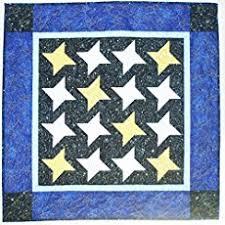 Amazon.com: Bear Paw Wall Hanging Quilt, Bear Paw Quilt, Wall ... & Friendship Star Wall Hanging Quilt, Friendship Star Quilts, Wall Hanging  Quilts. Adamdwight.com