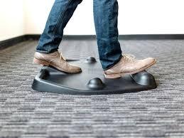 standing desk mats stnding mt chnge wy stnd t stnding mt standing desk mats reviews standing desk mats
