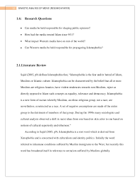 nurse anesthesia thesis topics football essay questions pay to get essay writing services are designed to help clients their custom paper writing to allow them