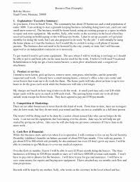 Lawn Mower Business Plan Repair Mowing Contract Template Luxury
