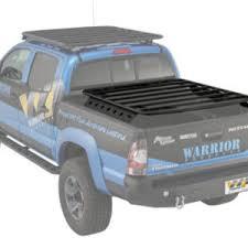 Cascadia Vehicle Roof Top Tents :: Racks