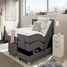 Schlafzimmer Entdecken Momax 23 Great Mömax Schlafzimmer Images