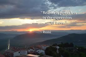 Rumi Love Quotes Unique Rumi Quotes On Love Write Spirit