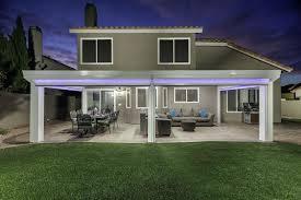 liferoom patio cost by four seasons home interior company great 10 life room patio e39