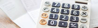 Boat Loan Calculator You Too Can Own A Boat With Affordable Boat Loans