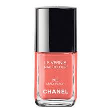 人気色をチェックヴェルニ Chanelのリアルな口コミレビュー Lips