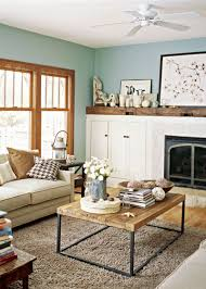 For Decorating A Coffee Table Coffee Home Decor Dream House Experience