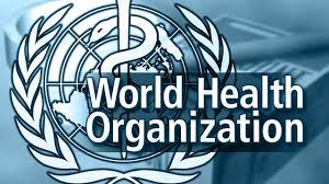 Image result for world health organization